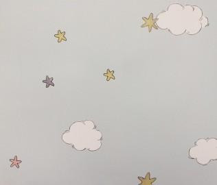 山花地毯,壁纸,纯纸