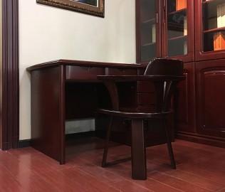 大连华丰,办公桌,书桌