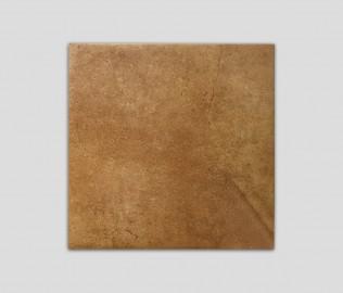 马可波罗,地砖,瓷砖