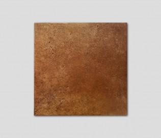 马可波罗,瓷砖,地砖