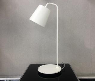松伟灯饰,台灯,灯饰灯具