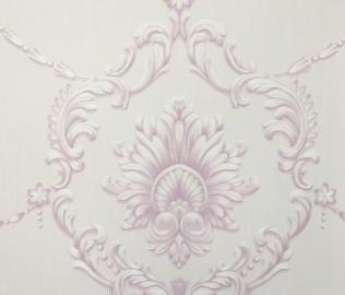 山花地毯,PVC,壁纸