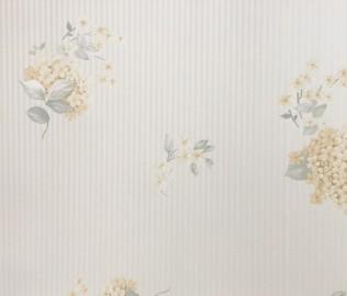 山花地毯,壁纸,PVC