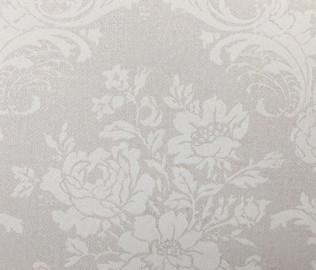 山花地毯,墙纸,壁纸
