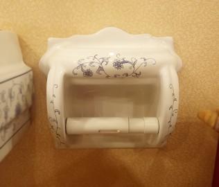 纸缸,纸盒,纸架