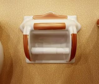 纸缸,纸架,纸盒