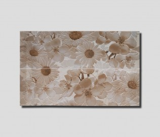 冠军瓷砖,瓷砖,花片