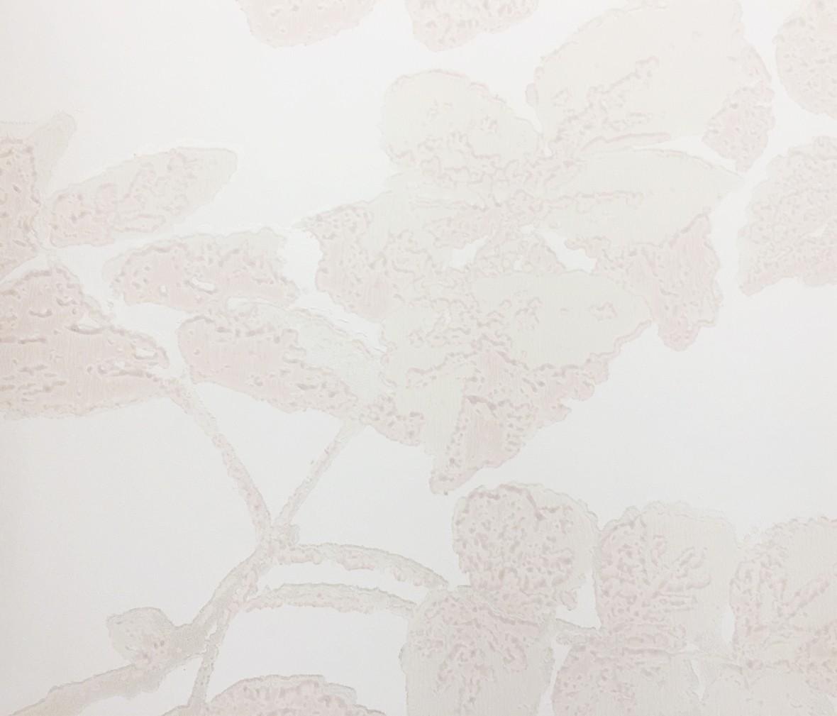 精厚壁纸 粉红世家系列nkp235803型号壁纸 环保纯纸