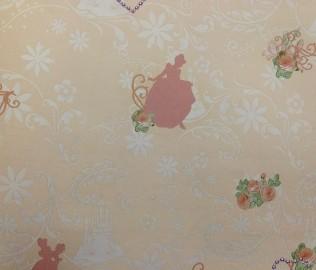 玉兰壁纸,纯纸墙纸,壁纸