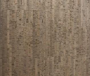 飞美,软木,墙板