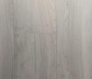 飞美,地板,强化地板