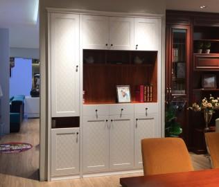 意风家具,门厅柜,板式家具