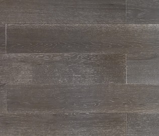 大自然,地板,实木复合
