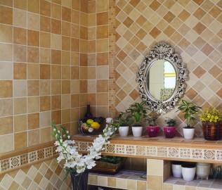 罗马瓷砖,墙砖面砖,内墙砖