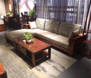 意风家具,沙发,实木家具