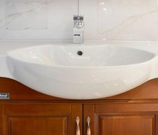 恒洁卫浴,龙头,面盆龙头