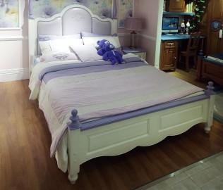 床,儿童床,儿童家具