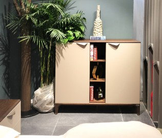 华鹤家具,鞋柜,门厅家具