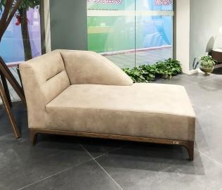华鹤家具,沙发,休闲沙发