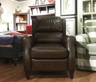 比邻乡村,功能椅,椅子