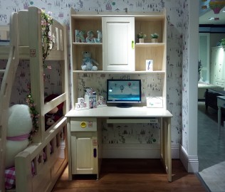 电脑桌,书桌,桌子