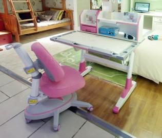 功能椅,椅子,儿童