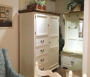 比邻乡村,衣柜,卧室家具