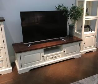 百强,电视柜,客厅家具