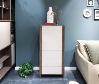 华鹤家具,装饰柜,客厅家具