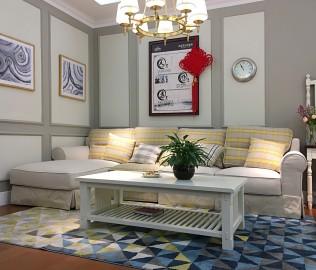 百强,沙发榻位,客厅家具