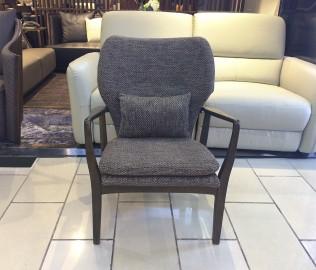 澳美世家,休闲椅,客厅家具