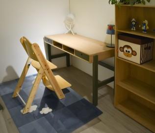 学习桌,书桌,桌子
