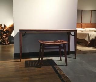 祥华坊,琴桌,客厅家具