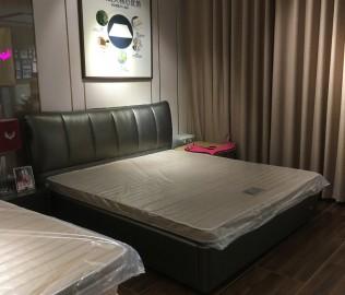 穗宝,棕床垫,床上用品