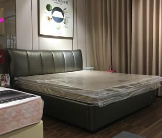 穗宝,棕床垫,卧室家具