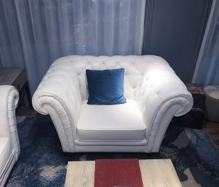 沙发,功能沙发,单人位