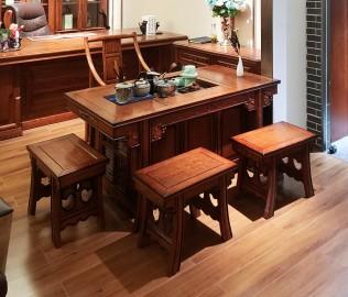 佳诚九悦,茶椅,办公家具