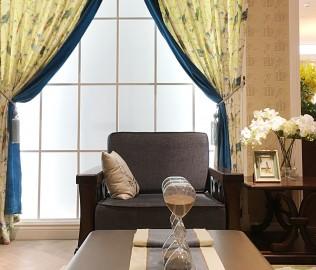 天坛家具,单位沙发,客厅家具