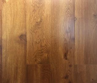欧朗,地板,强化地板