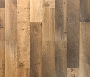 菲林格尔,复合地板,地板