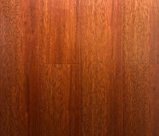 欧朗地板,地板,复合地板