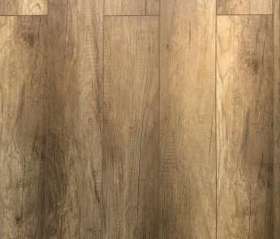 菲林格尔,地板,强化地板