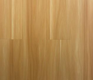 欧朗地板,复合地板,地板