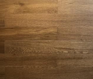 菲林格尔,地板,实木复合