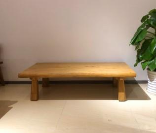 强力,沙发桌,客厅家具