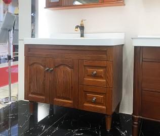 航标卫浴,柜,浴室柜
