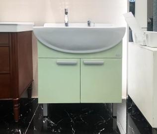 航标卫浴,浴室柜,柜