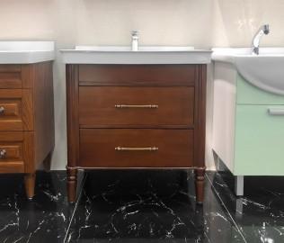 航标,浴室柜,柜子