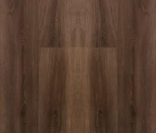 地板,强化地板,强化复合