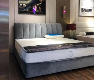 穗宝床垫,枕头,床品